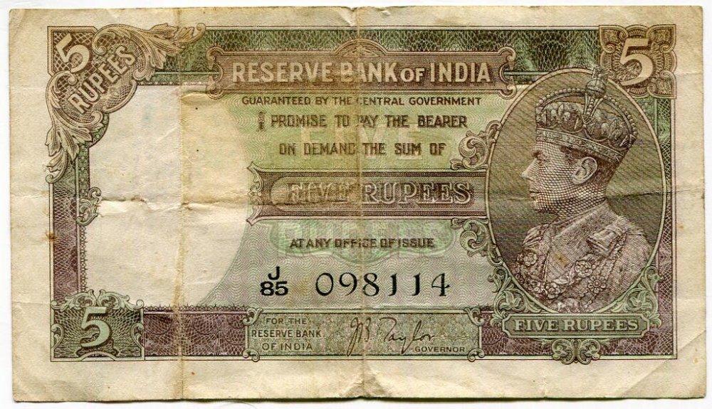 1544929497_india2.thumb.jpg.5a01b2f9dfce6237655f50fdb4edf29d.jpg