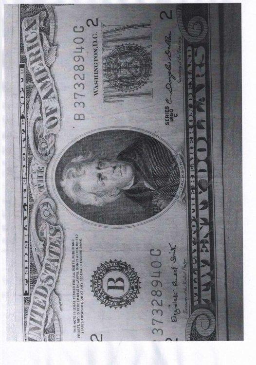 20 dollari-001-min.jpg