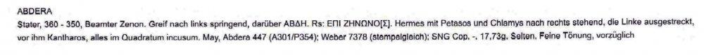 2020 Lanz 155 n. 58.jpg