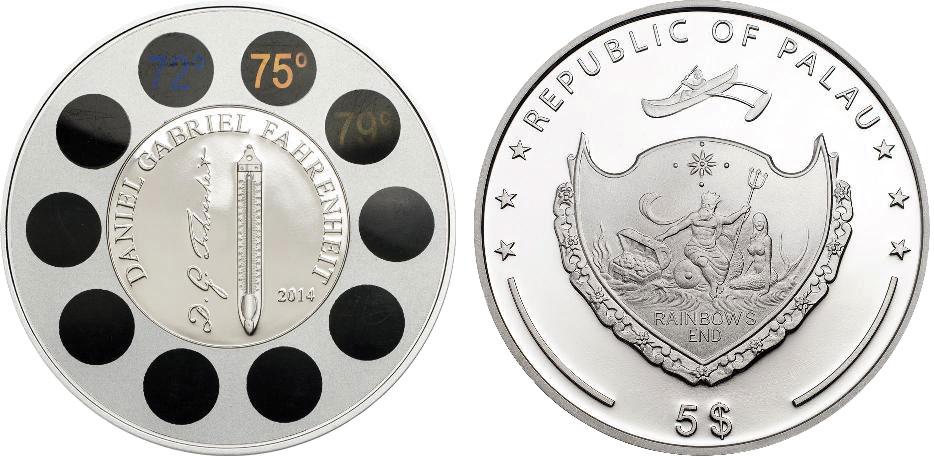 5-dollari-2014-Palau-Gabriel-Fahrenheit.jpg.643fbefb5df8a1ae9c74a64cf07585f7.jpg