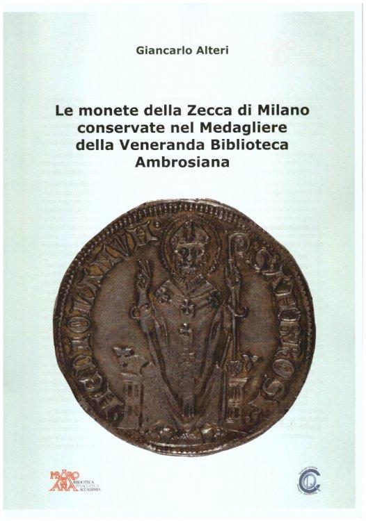 Copertina catalogo Ambrosiana.jpg