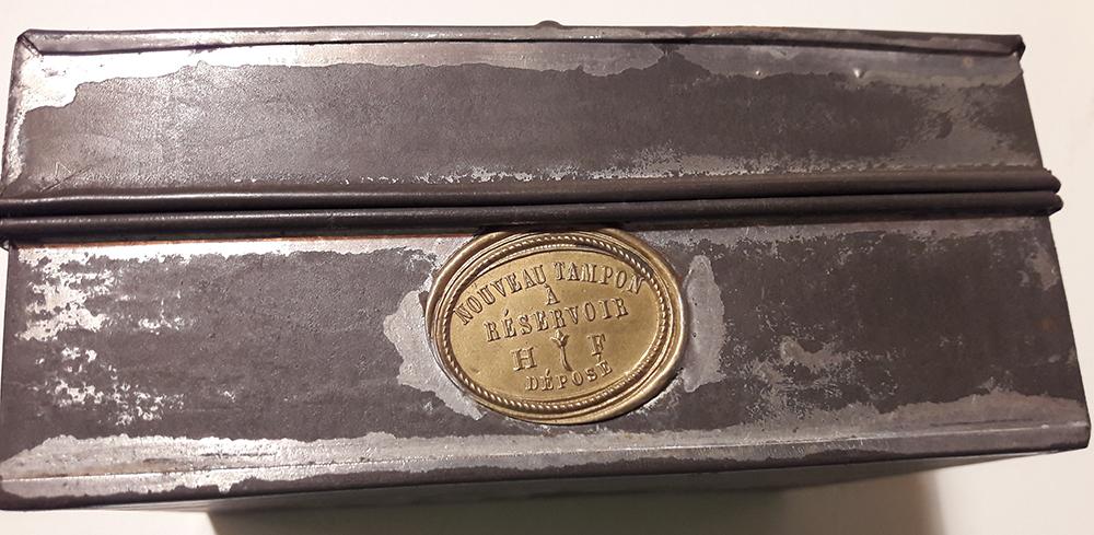 scatola timbi.jpg