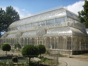 Giardino_dell'Orticultura_7.JPG