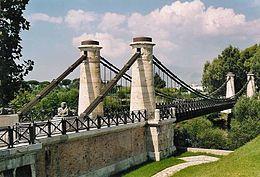 ponte real ferdinando sul garigliano.jpg