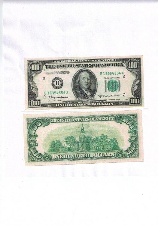 100 dollari-001-min.jpg