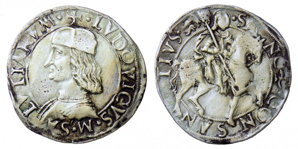 Cavallotto di Ludovico II (zecca di Carmagnola).jpg