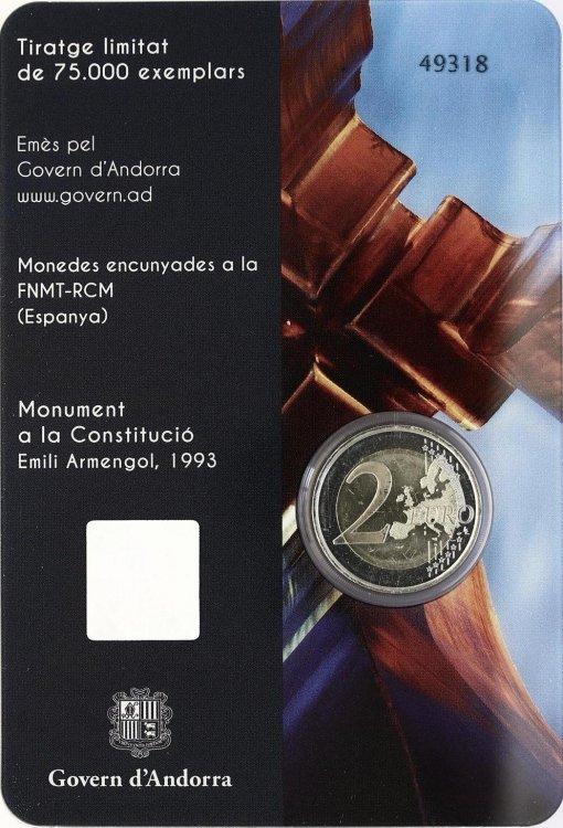 Andorra11.thumb.jpg.21ea6412942b774151b6c4784b80cda9.jpg