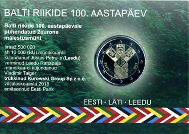 Estonia1cc2.jpg.a36d4c7b16a641fd15f6d49bd0fd565d.jpg