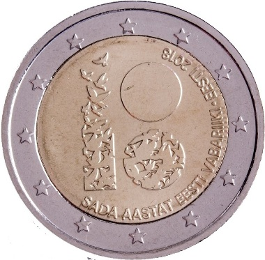 Estonia2.jpg.c28ffd88f0e7f555f0b32a93e92ce1c0.jpg