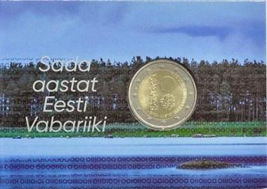 Estonia2cc1.jpg.e9a93c723d738f29611af156cdb0a142.jpg