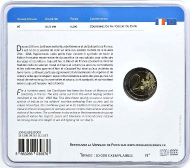 Francia1cc2.jpg.2a452be139194398c9acc3630e833117.jpg