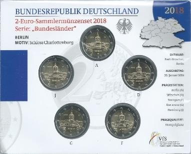 Germania1cc1.jpg.a101253c6f4a16fc623a5fb25bfba1fe.jpg