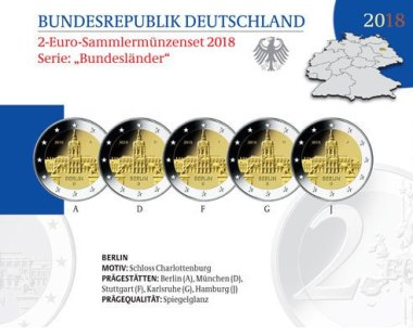 Germania1cc2.jpg.8874cb2e5907cee65207c9d4b8b631ff.jpg