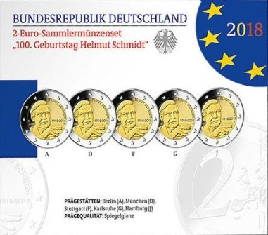 Germania2cc2.jpg.202ad70403ddecd3440605a96fac8716.jpg