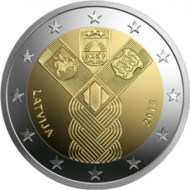Lettonia1.jpg.05c2ec9147986bdbf5516aaa01a74f2e.jpg