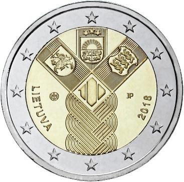 Lituania1.jpg.75757f1d2ea994208b0536338b3ac630.jpg