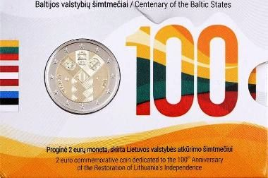 Lituania1cc1.jpg.3974a4339c3aa418faab519b5e727cb7.jpg