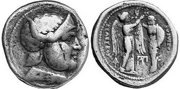 Seleukos_I_tet.jpg.51a4bffa7ea1aa4d6d582203b8cf6579.jpg