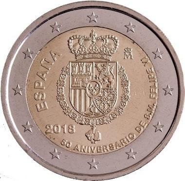 Spagna1.jpg.bc0f7c3838fa32c804f5e06542029679.jpg