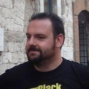 Marco Favi