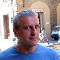 Jan Sammer