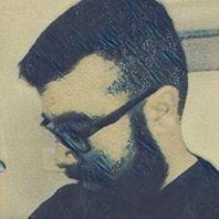 Giuseppe Scapola