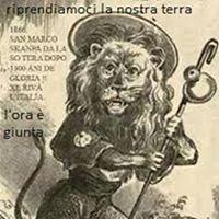 Franco Paluan