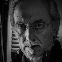 Salvatore Dematteis