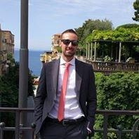 Domenico Valentino