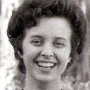 Maria Riani