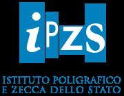 logoIPZS.png