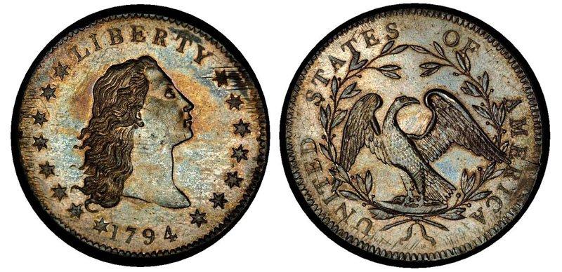 1794first dollar.jpg