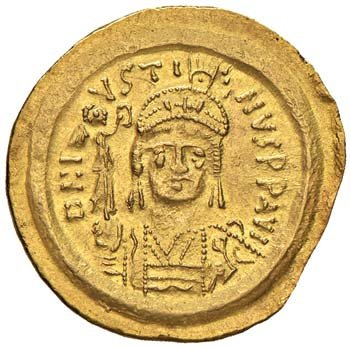 giustino II 565-578.jpg