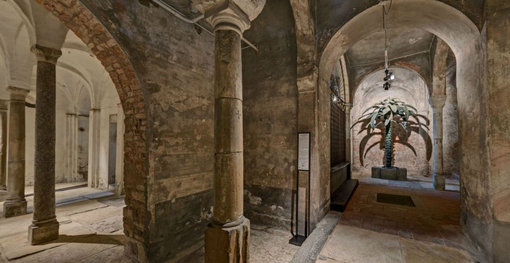Cripta-Santo-Sepolcro- 1.jpg