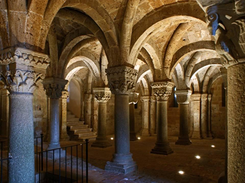cripta di san sepolocro 2.jpg