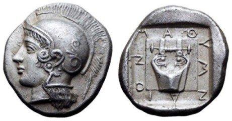 109 RomaNum. 12 n. 267.jpg