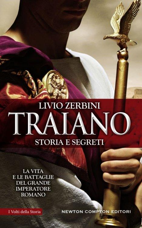 Traiano , Storia e Segreti.jpg