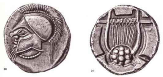 101 Jenkins Monnaies grecques nn. 30-31.jpg