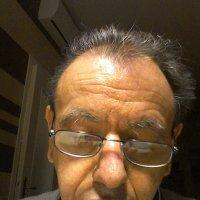 Sergio.longhi
