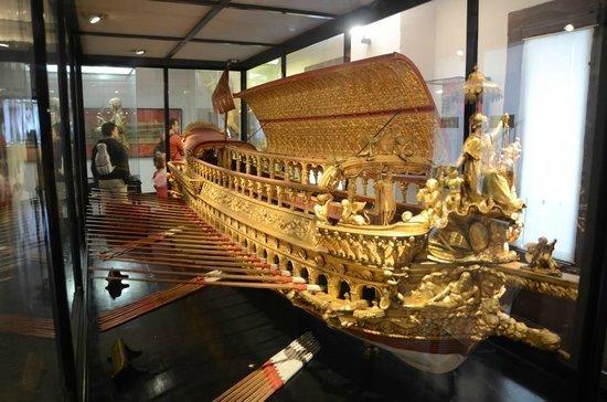 museo-storico-navale.jpg