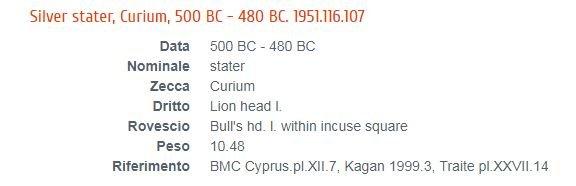 1002656280_Curium2leonetorodidascalia.JPG.bd88fe2cc8bada201def0d3bae7fb343.JPG