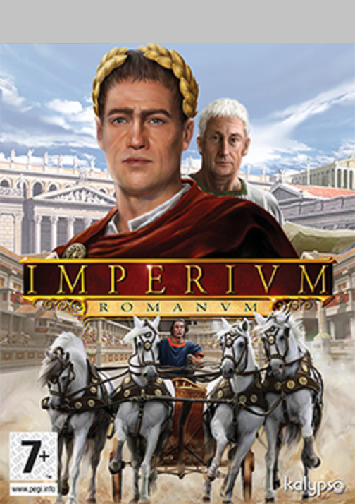 Impero Romano.a jpg.png