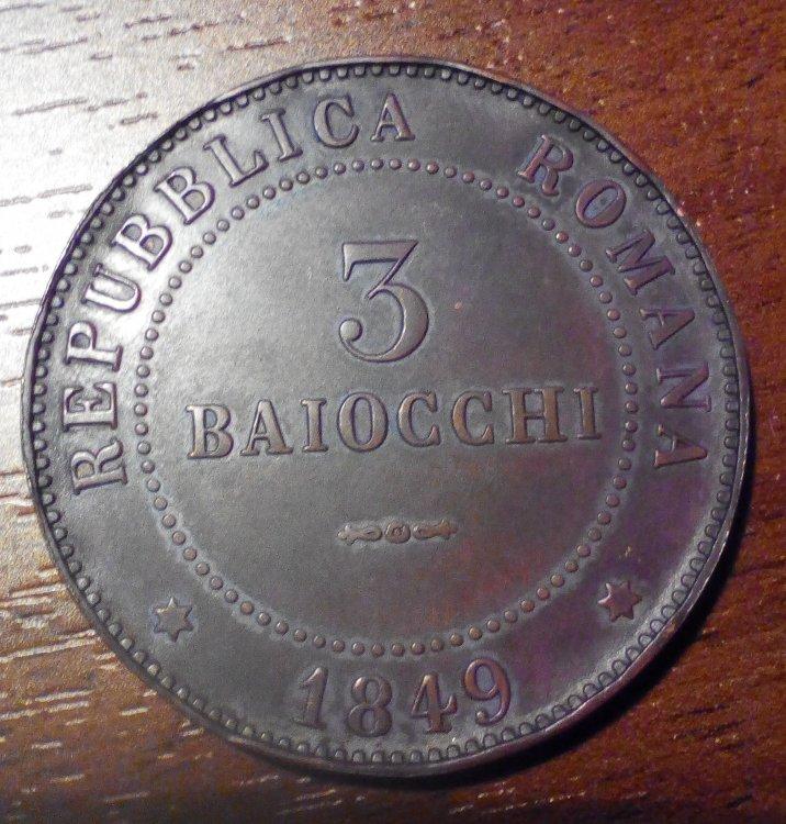 3 Baiocchi 1849 R.jpg