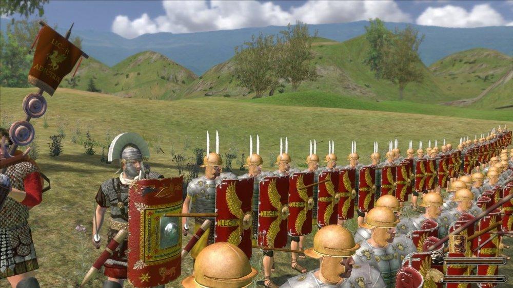 Impero Romano.jpg