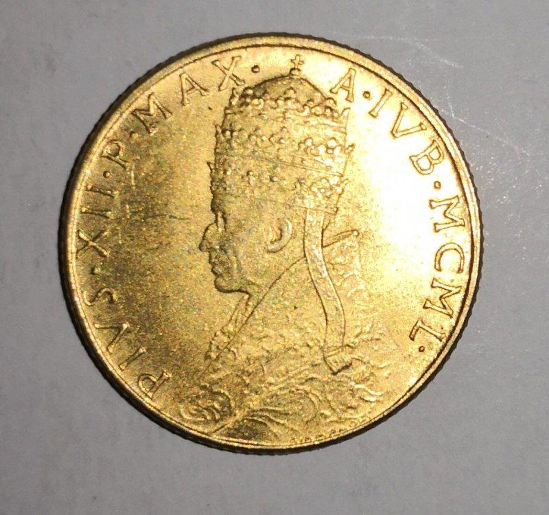 20 lire giusto.jpg