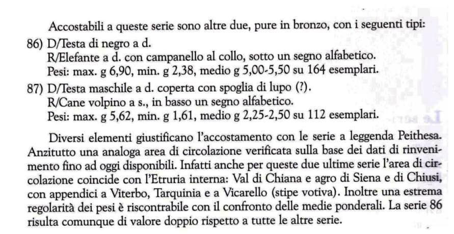 102 Catalli - monete etrusche n. 86.jpg