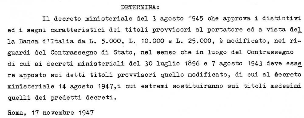 1947.thumb.jpg.4337738e6c9e1f2d4f14b167726561fd.jpg