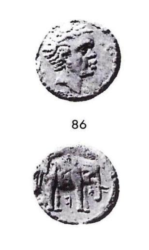 101 Catalli - monete etrusche n. 86.jpg