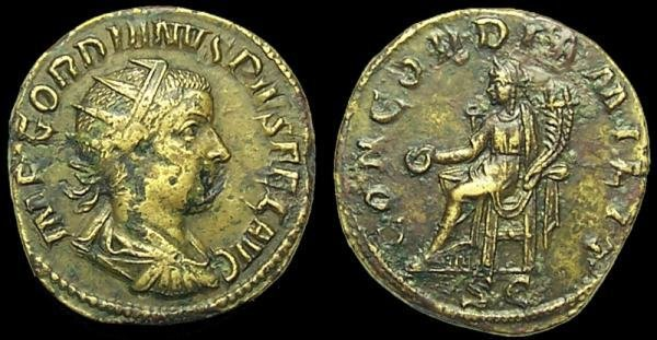 Gordiano III PIUS FEL.jpg