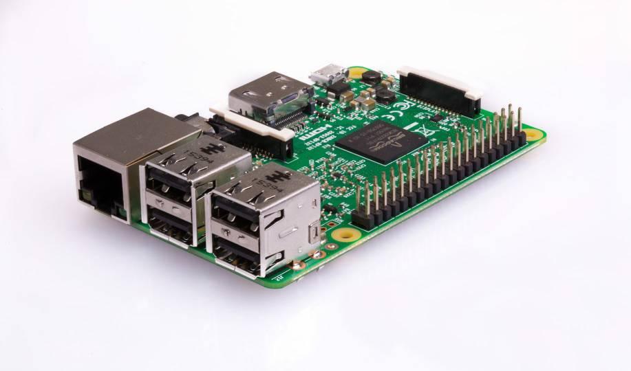 Raspberry-Pi-3-Ports-1-1833x1080.jpeg